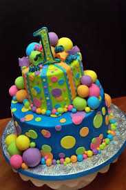 kids birthday cakes favorite cartoon character design