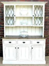 corner kitchen hutch cabinet white hutch cabinet kitchen hutch corner kitchen hutch cabinet