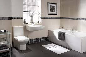 inexpensive bathroom ideas bathroom designs on a budget clinici co