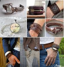 diy bracelet men images Bracelets for men diy jpg