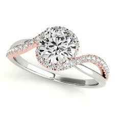 gold engagement rings 500 engagement rings 500