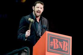 Bad News Barrett Meme - bad news barrett wwe memes imgflip