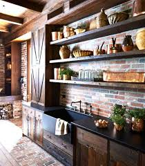 country style kitchen cabinets pictures 65 best rustic kitchen cabinet ideas 2021 designs