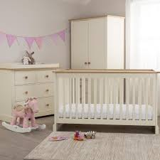 Baby Nursery Furniture Sets Nursery Furniture Sets Kiddicare