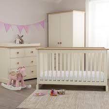 Baby Furniture Sets Nursery Furniture Sets Kiddicare