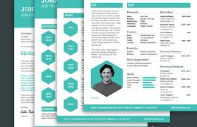 creative resume templates free resume creative resume templates word free awesome amazing