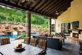outdoor livingroom tips for creating the outdoor living space