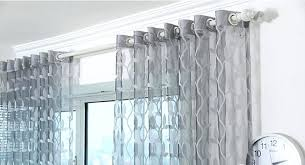 light grey sheer curtains gray valance curtains tulle sheer curtains for living room light