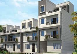 duplex house sidhra projects in gandhi nagar jammu star housing