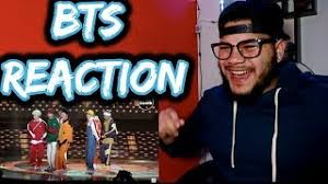 download mp3 bts no more dream bts 방탄소년단 no more dream official mv this was lit reaction