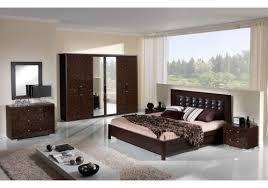 Bedroom Furniture Campbelltown Elegant Bedroom Furniture Sydney Modrox Com