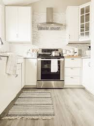 small kitchen cabinets walmart why we our ikea kitchen and you will kitchen