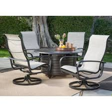 Ember Table The 25 Best Round Fire Pit Table Ideas On Pinterest Firepit