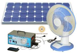 solar for home in india domestic lighting need india go solar