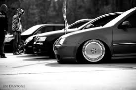 bentley turbo r slammed tetanic lovers slammed speedexposure u0027s blog