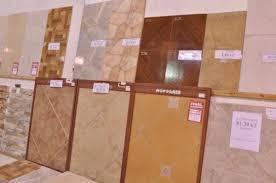 Cheap Bathroom Tiles Incredible Cheap Tile Flooring And Floor Tiles Image 4 Of 8 Auto