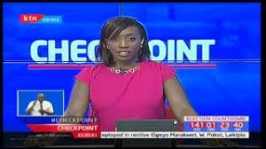 Number Of Cabinet Members Checkpoint Number Of Cabinet Ministers In Ghana Uganda And Kenya