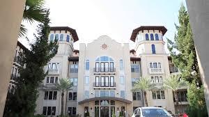 luxury apartments exterior with design picture 32817 kaajmaaja