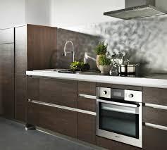 cuisine wengé meuble de cuisine wenge maison et mobilier d intérieur