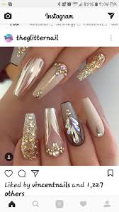 3265 best nails images on pinterest acrylic nails acrylics and