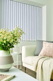 supply of vertical blinds in edinburgh