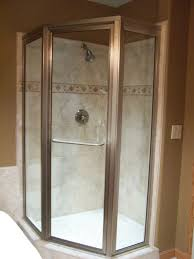 door frosted glass bathroom frameless shower door hinges shower glass cost frosted
