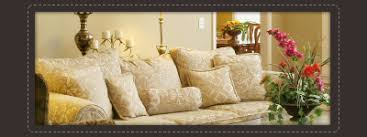upholstery cleaning nashville upholstery cleaning services ucm services nashville