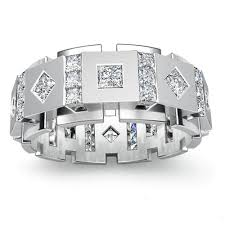 wedding bands cape town wedding rings mens platinum wedding rings noticeable mens