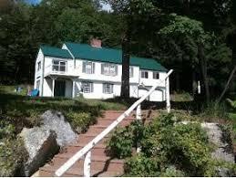 Lake Winnipesaukee Real Estate Blog by Nh Lakes Region New Area Information Blog