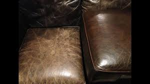 Leather Conditioner For Sofa Leather Conditioner
