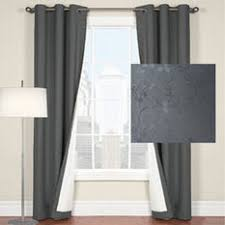 Charcoal Drapes Curtains Find Curtains Online
