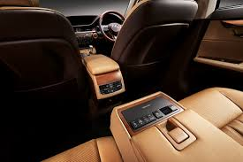 lexus es interior limited edition lexus es 250 offered in two exclusive colours