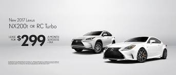 lexus truck nx new and used lexus dealer near st petersburg lexus of clearwater