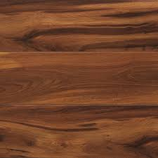 Laminate Floor Water Damage Pennsylvania Traditions Sycamore 12 Mm Thick X 7 96 In Wide X