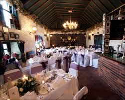 small wedding venue c36 about cheap wedding venues images