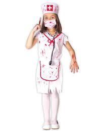 zombie nurse partynutters uk