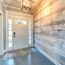bathroom walls ideas shiplap wall ideas sowingwellness co