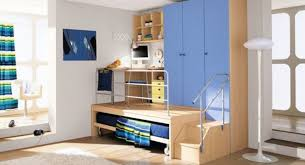 coolest teenage bedrooms bedroom teenage room ideas modern awesome teens bedroom ideas with