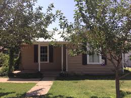 homes for sale near t j patterson library at 1836 parkway dr lubbock