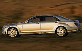 mercedes s500 amg for sale used 2009 mercedes s class for sale pricing features