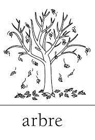 fall coloring pages 3 coloring pages to print