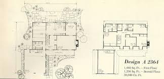 gambrel roof house floor plans interior decorating ideas best