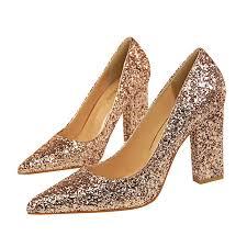 high heels designer aliexpress buy bigtree shoes pumps high heels