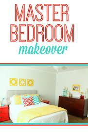 37 best bedroom ideas images on pinterest bedroom ideas master
