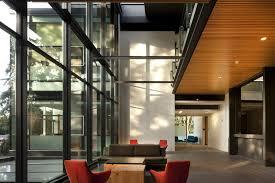 Home Interior Design Schools by 2013 Aia Institute Honor Awards Interior Architecture