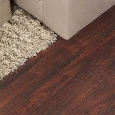 Laminate Floor Online Quick Step Colonial Plus Jarrah Quick Step Colonial Plus