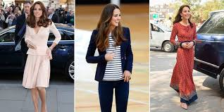kate middleton style kate middleton dress 9 style lessons we ve learnt from kate middleton