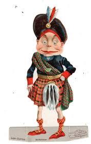 K Hendesign 1197 Best Scottish Images For Cardmaking Images On Pinterest