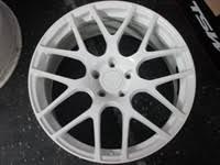 tsw nurburgring camaro tsw nurburgring 20 white bmw wheels rims 20x9 et35 mdx odyssey