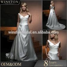 thai wedding dress alibaba dresses supplier thai wedding dresses buy thai wedding